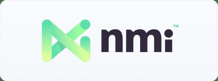 NMI payment gateway logo